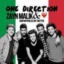1D&Z Italy (@5boymyidolss) Twitter