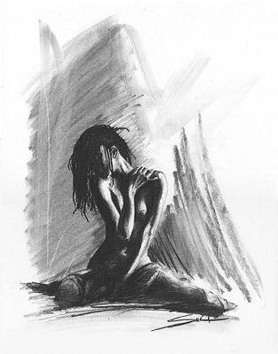 Figure drawing nude Nude Photos