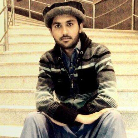 Malik Tariq