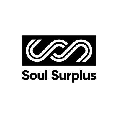 Soul Surplus on Twitter: