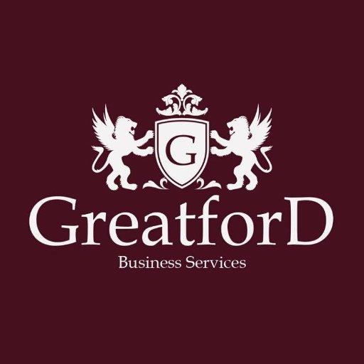 @Greatford_BS