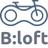 B_Loft