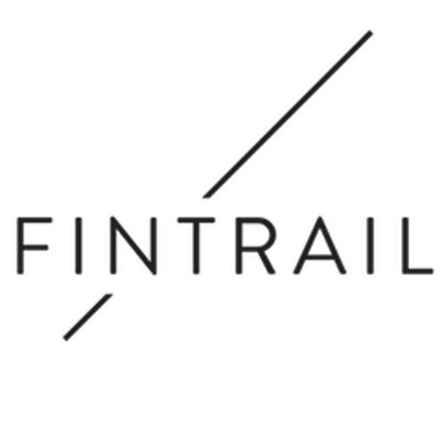 FINTRAIL Logo