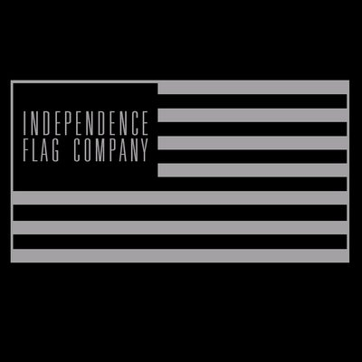 Independence Flag Co IndependenceFC