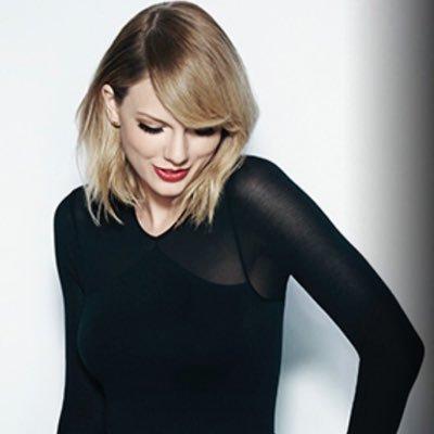 Резултат с изображение за T-Swift