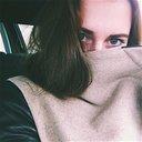 Anna Katharina (@0604kk_) Twitter