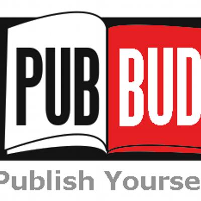 ePub Bud (@epubbud)   Twitter