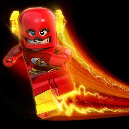 Скачать Игру Лего Флеш Через Торрент - фото 9
