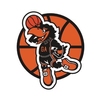 Georgia Jayhawks