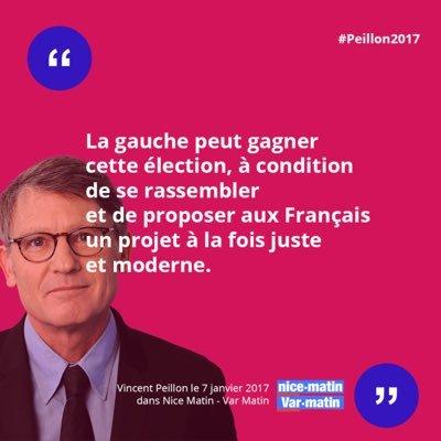 Peillon2017Monde
