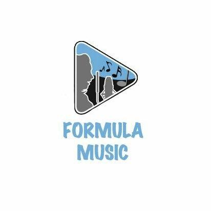 Formula Music 🏳️🌈