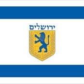 amicidiisraele