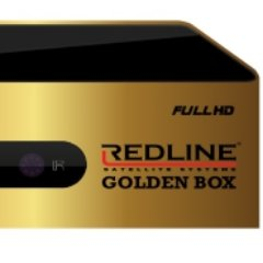 REDLINE IPTV-UK on Twitter: