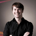 Twitter Profile image of @FringeSuccess