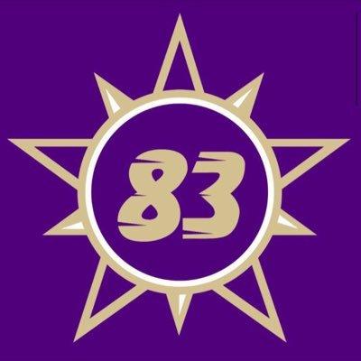 83, LLC