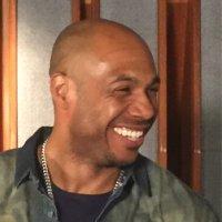 Biggs Burke (@1996Biggs) Twitter profile photo