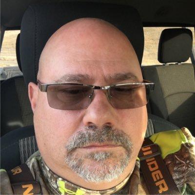 William C. Fox (@billfox74999370) Twitter profile photo