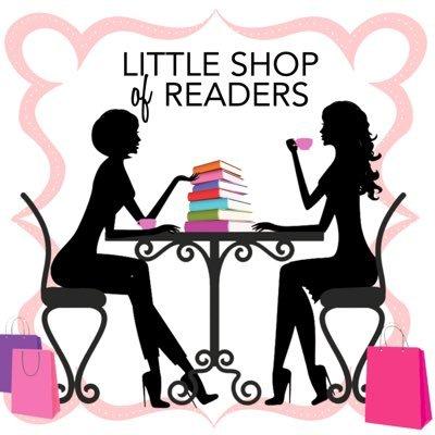 LS of Readers