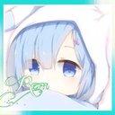 卍りっか卍 (@01280128Ryu) Twitter