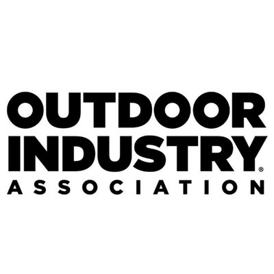 Outdoor Industry | Social Profile