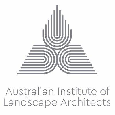 Landscape Architects AILA National