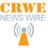 CRWE News Wire