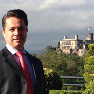 Rodolfo Cadena A (@RCadenaA) | Twitter