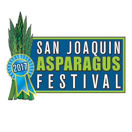 Asparagus Festival 2020.San Joaquin Asparagu Sjasparagus Twitter