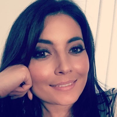 Natalie Sawyer | Social Profile