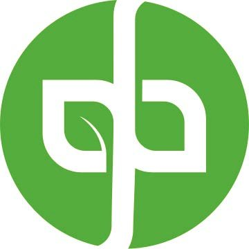 GreenBusinessBureau Social Profile