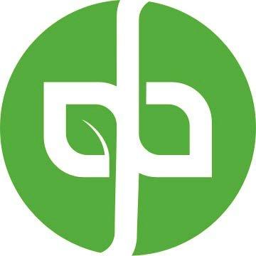 greenbusinessbureau greenbureau twitter. Black Bedroom Furniture Sets. Home Design Ideas