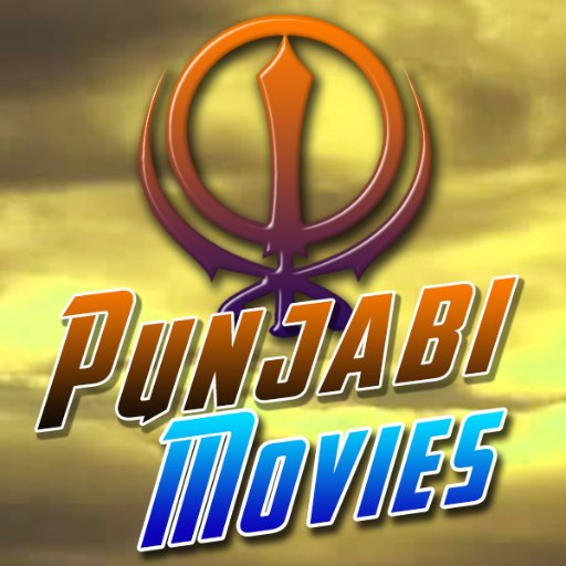 Punjabi Movies (@HitsPunjabi) | Twitter