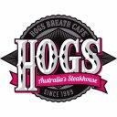 Photo of HogsBreath's Twitter profile avatar