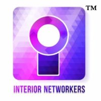 Interior Networkers