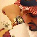 عبدالله الدخيل (@000071Abd) Twitter