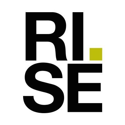 @RISE_SICS