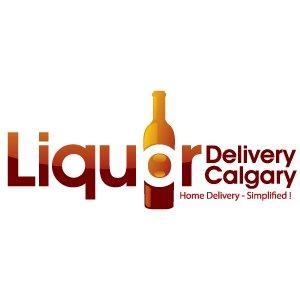 Liquor Delivery CA