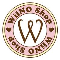 WiiNo Shop