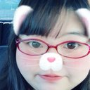 メリ (@0127Meri) Twitter