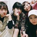 みよし ゆりか (@0114344) Twitter