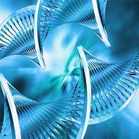 Biotech MedPartners