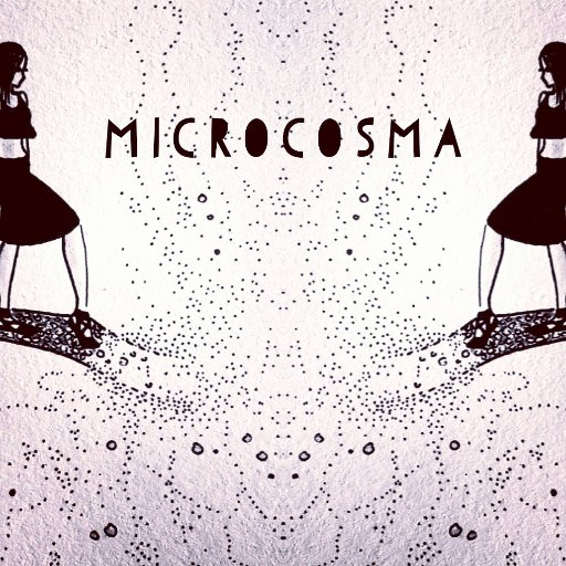 Microcosma