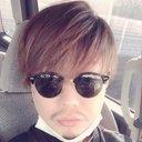 YABU (@0515Takeshi) Twitter