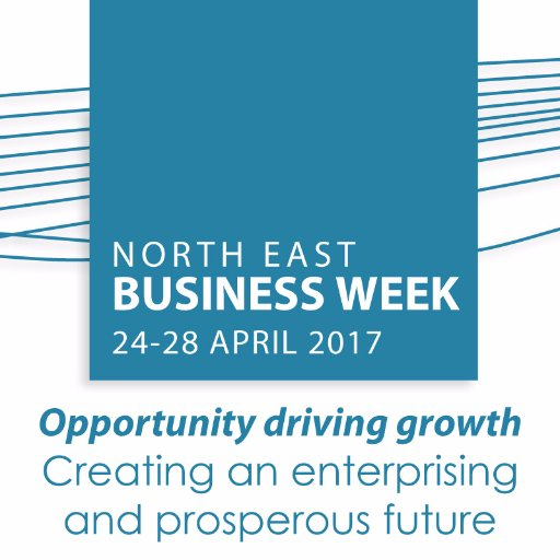 NEBusinessWeek