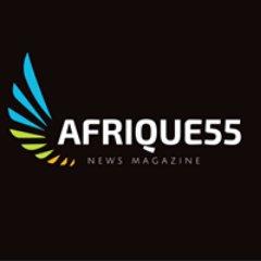 afrique55