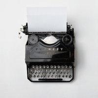 Honest Authors