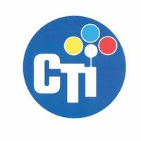 CTI balloons Ltd