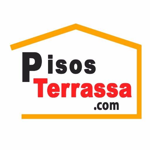 PisosTerrassa.com