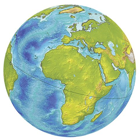 globe earth society globeearthtoday twitter rh twitter com earth globe images nasa earth globe hd images