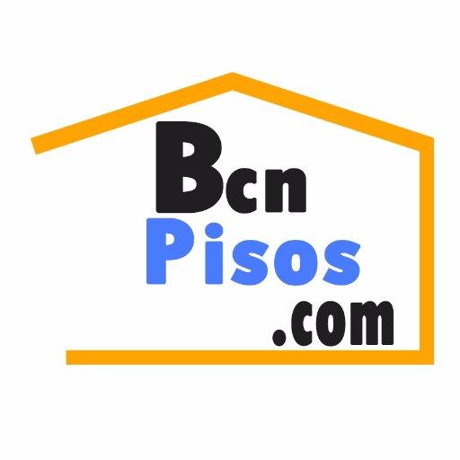 bcnpisos.com